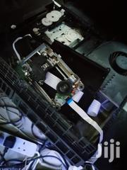 Ps4 Service And Repair | Repair Services for sale in Nairobi, Nairobi Central