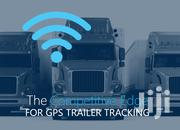 Gps Car Tracking System/ Vehicle Trackers | Vehicle Parts & Accessories for sale in Nairobi, Nairobi Central