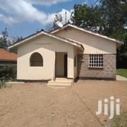 A 3 Bedroom Master Ensuite Bungalow in Ongata Rongai Near the Tarmac | Houses & Apartments For Rent for sale in Kajiado, Ongata Rongai