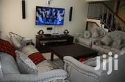 Fully Furnished Town House | Houses & Apartments For Rent for sale in Nairobi, Nairobi Central