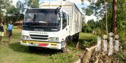 Isuzu Frr.Chassis N Engine Clean KAT 2010 | Trucks & Trailers for sale in Kisii, Kisii Central