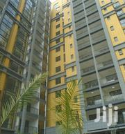 Kilimani 3 BR Apartment   Houses & Apartments For Sale for sale in Nairobi, Nairobi Central