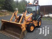 Jcb&Cat Backhoe,Shovel,Excavator | Heavy Equipment for sale in Nairobi, Nairobi Central