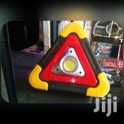 New Life Saver With Led Lights, Free Delivery Within Nairobi Cbd   Vehicle Parts & Accessories for sale in Nairobi, Nairobi Central