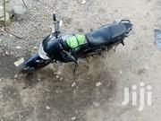 Motorcycle 2012 Black | Motorcycles & Scooters for sale in Nairobi, Mwiki