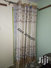 Curtains and Curtain Sheers | Home Accessories for sale in Nairobi, Nairobi Central