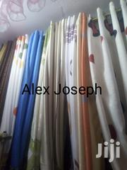 CURTAIN And Curtain Sheers For | Home Accessories for sale in Nairobi, Nairobi Central