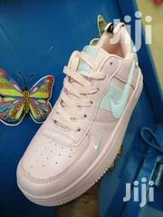 Ladies Nike Air Force   Shoes for sale in Nairobi, Nairobi Central