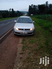 Nissan Wingroad 2002 Silver | Cars for sale in Kiambu, Limuru Central