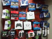 Ps4 Xbox One Controllers | Video Game Consoles for sale in Nairobi, Nairobi Central