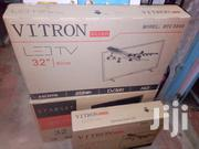 Brand New Led Digital Tvs 32 Inches | TV & DVD Equipment for sale in Nakuru, Nakuru East