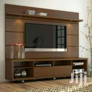 TV Wall Mounting | TV & DVD Equipment for sale in Nairobi, Mwiki