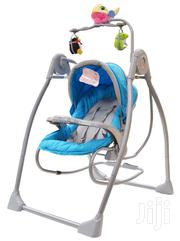 Baby Swing Walker Chair | Baby & Child Care for sale in Nairobi, Nairobi West