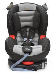 Baby Car Seat Free Delivery in Nairobi | Baby & Child Care for sale in Nairobi, Nairobi West