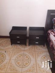 5by6 Bed if You Like It Call Thnks | Furniture for sale in Nairobi, Nairobi West