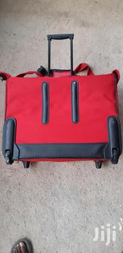 Ricaldo Beverly Hills Executive Travelling Suitcase, QUICK SALE. | Bags for sale in Nakuru, Olkaria