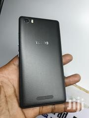 Tecno N7 8 GB Blue | Mobile Phones for sale in Nairobi, Lower Savannah