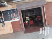 Bar And Restaurant In Lavington | Commercial Property For Rent for sale in Nairobi, Kilimani