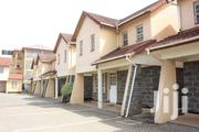 For Quick Sale 4 Bedrooms House With Dsq | Houses & Apartments For Sale for sale in Nakuru, Nakuru East