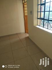 2bedroom Master Ensuite With Internet | Houses & Apartments For Rent for sale in Kajiado, Ngong
