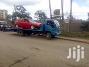 Breakdown/Flatbed Towing Services At Customer Friendly Charges. | Automotive Services for sale in Nairobi, Pangani