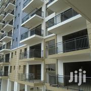 Kilimani 3 BR Apartments   Houses & Apartments For Sale for sale in Nairobi, Nairobi Central