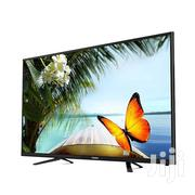 Haier Digital Led Tv 32"