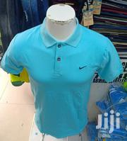 Polo T-Shirts. Classy | Clothing for sale in Nairobi, Nairobi Central