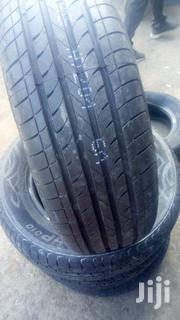 205/55/R16 Ling Long Tyres (Cross Wind). | Vehicle Parts & Accessories for sale in Nairobi, Nairobi Central
