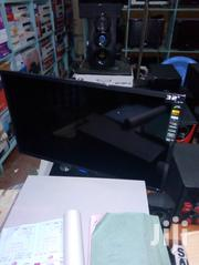 Led Digital Tvs 32 Inches | TV & DVD Equipment for sale in Nakuru, Nakuru East