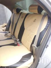Toyota Basic Car Seat Covers | Vehicle Parts & Accessories for sale in Nakuru, Rhoda