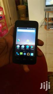 Neon Kicka 4 4 GB Black | Mobile Phones for sale in Nairobi, Umoja II