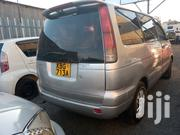Toyota Townace 2002 Silver | Cars for sale in Kiambu, Ruiru