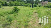 50×100 Fts Plots In Tiwi | Land & Plots For Sale for sale in Kwale, Tiwi