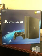 Sony Playstation 4 Pro 1TB | Video Game Consoles for sale in Mombasa, Mkomani
