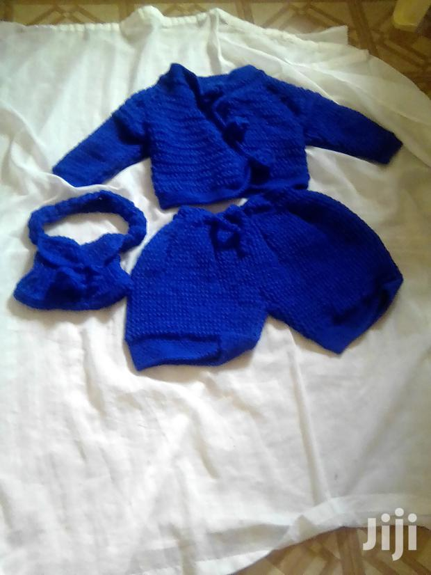 Archive: Funcy Hand Made Sweater S Hand Bags Caps Showed Show Scafs Leg Warmers