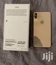 Apple iPhone XS Max 512 GB | Mobile Phones for sale in Nairobi, Nairobi Central