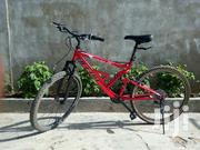 "OCEAN 26"" Mountain Bike 