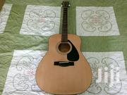 Yamaha F310 Acoustic | Musical Instruments for sale in Kajiado, Kitengela