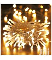 New Arrival Waterproof Led Fairy String Decoration Lights | Home Accessories for sale in Nairobi, Kitisuru