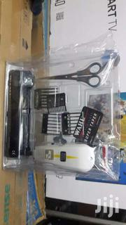 Wahl Blades | TV & DVD Equipment for sale in Homa Bay, Mfangano Island