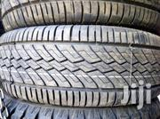 215/70R16 Achilles Tyres   Vehicle Parts & Accessories for sale in Nairobi, Nairobi Central