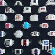925 Sterling Silver Rings | Jewelry for sale in Nairobi, Nairobi Central