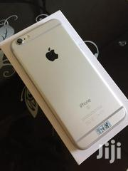 New Apple iPhone 6s 64 GB Silver | Mobile Phones for sale in Mombasa, Shimanzi/Ganjoni