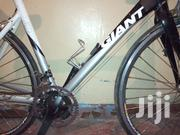 Road Bicycle | Sports Equipment for sale in Nairobi, Embakasi