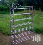 Shoe Rack For Sale | Furniture for sale in Nakuru, Nakuru East
