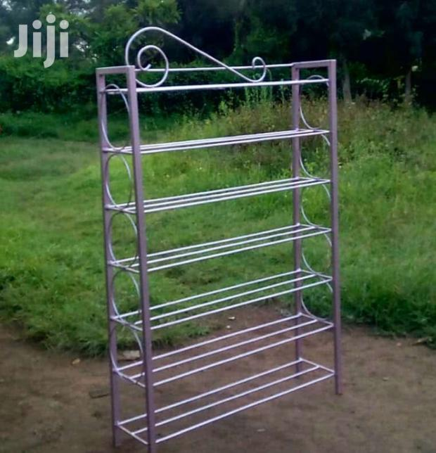 Archive: Shoe Rack For Sale