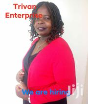 We Need Open Minded In Marketing As Partners | Advertising & Marketing Jobs for sale in Nairobi, Nairobi Central