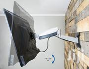 Tv Wall Mounting | TV & DVD Equipment for sale in Nairobi, Baba Dogo