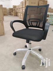 Office Mesh Chairs.   Furniture for sale in Nairobi, Nairobi Central
